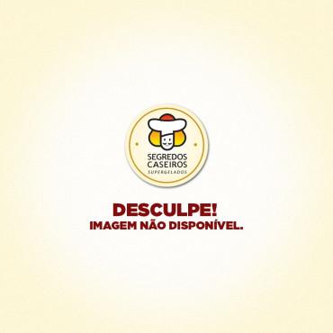 Feijão Simples 350g