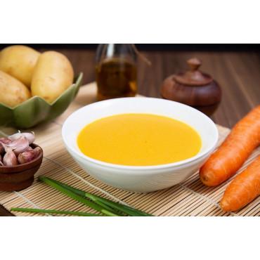 Sopa de Legumes 500g